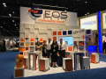 EOS GROUP TAPPI - USA 2016 (6) (Large)